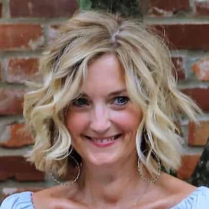 Trisha Richardson